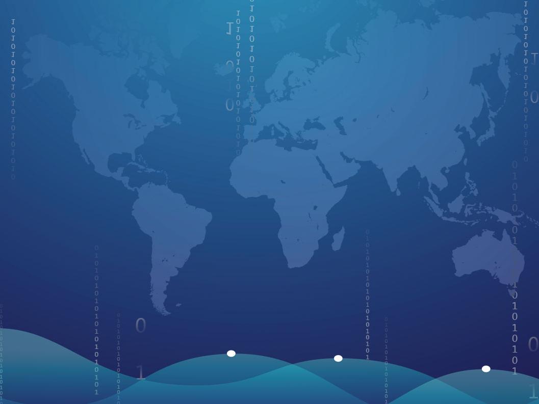 广丰智能一体化会议活动运营服务平台