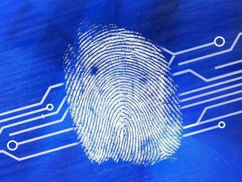 长沙市公安局警务云WEB指纹认证系统成功上线